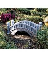 The Halfpence Cobblestone Bridge - $256.50