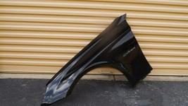 06-08 MERCEDES W219 CLS55 CLS63 AMG Front Fender Left Driver LH
