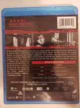 In Cold Blood [Blu-ray] image 2