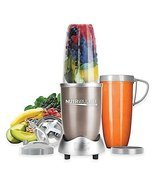 MAGICBULLET NutriBullet Pro 900 Series Blender $85 - FREE SHIPPING OR PI... - £63.59 GBP