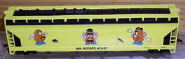 Disney Toy Story 1 Toy Story 1 Potato Head Train - $19.14