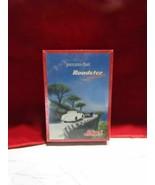 SCHUCCO PICOLO -SET ROADSTER LEGENDEN SET FACTORY SEALED LTD EDITION CAR... - $98.01