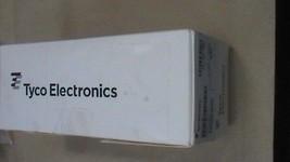 Lot of (10) TE 783425-000 DK-602-0157-N-2 Tyco Electronics Raychem Contact PIN - $583.10