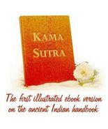 Kama Sutra Sex Positions Anne Hooper eBook  - $1.49