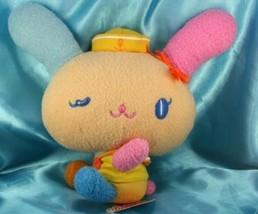 Sanrio Usahana Sailor Marine Jumbo Plush Doll Japan - $64.99