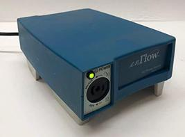 EnFlow IV Fluid Warmer AC Power Supply Model 120 28.5V - $60.39