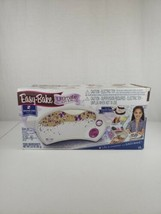 Easy Bake Ultimate Oven Baking Star Edition - Multicolored Hasbro Model ... - $29.99