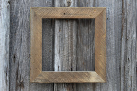 """The Gambrel 2.75"""" Natural--(All Sizes) -The Loft Signature Handcrafted Vintage B - $20.00"""