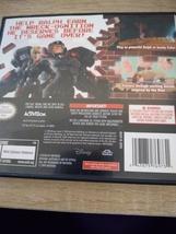 Nintendo DS Wreck-It Ralph image 2