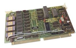AVTRON A10841A MICROPROCESSOR MODULE ASSY: 630031