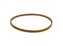 Replaces MTD 954-04260 Traction Belt - $23.79