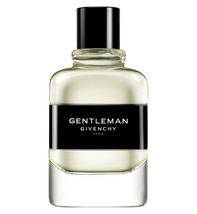 Gentleman Givenchy Eau de Toilette Spray 50ml - $123.22