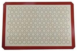Silicone Baking Mat 60 x 40cm - $15.24