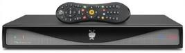 TiVo Roamio Pro (3TB HD) 6 Tuner DVR w/ Remote HDMI & Power Cable ! (TCD... - $199.99