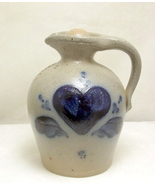 Rowe_pottery_works_jug_1_thumbtall