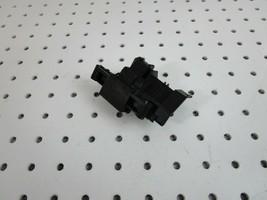 W10574864 Whirlpool Dishwasher Door Latch w/Strike W10653840 W10544004 - $16.83
