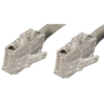 Axis PET11-0922 Snagless CAT-5E UTP Patch Cables (5ft) - $18.98