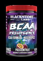 Blackstone Labs Resurgence BCAA + Nootropics 30 servings - ** NEW FLAVOR... - $34.99