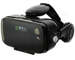 "Xiaozai Z4 Virtual Reality Polarized 3D Glasses for 4.7""~6.2"" Phones"