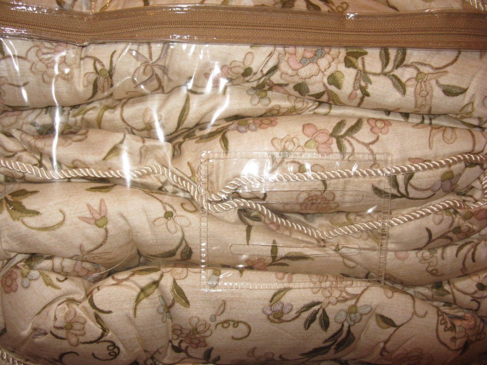 set green ralph lime ebay queen lauren floral pin comforter sets new white paisley