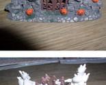 Halloweengate 8e858 thumb155 crop