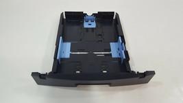 Dell Printer Paper Tray 0J4476 - $15.00