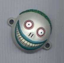Nightmare Before Christmas Barrel magnet mint - $12.46
