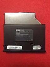 Oem Dell 5e239 Cd-Rom/Dvd-Rom Lecteur pour Inspiron 3500 Ordinateur Port... - $16.01