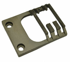 Sewing Machine Feed Dog 541647 Designed To Fit Singer - $28.35