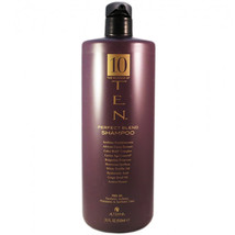 Alterna The Science Of Ten Perfect Blend Shampoo 31oz - $82.70