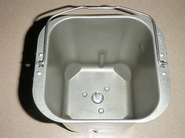 Welbilt Bread Machine Pan for Model ABM4900 ( - $29.30