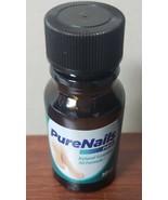 Pure Nails Pro Nail Clear Topical 10mL~Premium Fungus clear Formula - $14.64