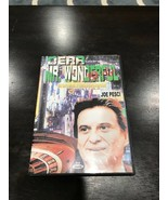 Dear Mr Wonderful (DVD, 1982) - $11.76