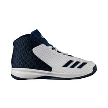 Adidas Shoes Court Fury 2016, AQ7298 - $155.00