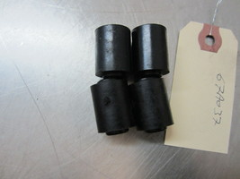 67A037 INJECTOR RISERS 2003 TOYOTA 4RUNNER 4.7 - $15.00