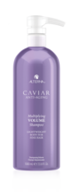 Alterna Caviar Anti-Aging Multiplying Volume Shampoo 33.8oz - $82.10