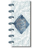 """(New) 2020-2021 the Happy Planner """"PROMISE YOURSELF""""  12 Month Planner - $16.62"""