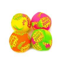 Set of Water Bomb Grenades Soaking Splash Balls Summer Pool Beach Games ... - $6.76+