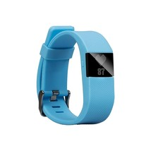 BlueWeigh Rainbow HR Fitness Activity Tracker with Sleep and Heart Monit... - $53.87
