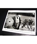 1992 Tim Burton Movie BATMAN RETURNS Press Photo Danny DeVito Penguins 15 - $9.95