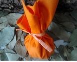 Orange mojo bag thumb155 crop