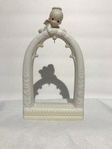 Precious Moments Preowned 1994 Ornament Holder Hanger - $14.84