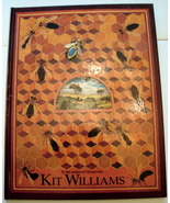 Book by Kit Williams with no title 1984 Very go... - $7.50