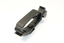 2000-2006 Mercedes W220 S500 S430 Gas Throttle Pedal Accelerator Assembly P1736 - $97.99