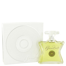 Bond No.9 Great Jones Perfume 3.3 Oz Eau De Parfum Spray image 3