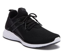 FILA RealmSpeed Women's Running Shoes Black Athletic Casual 5RM00333-003... - $20.99