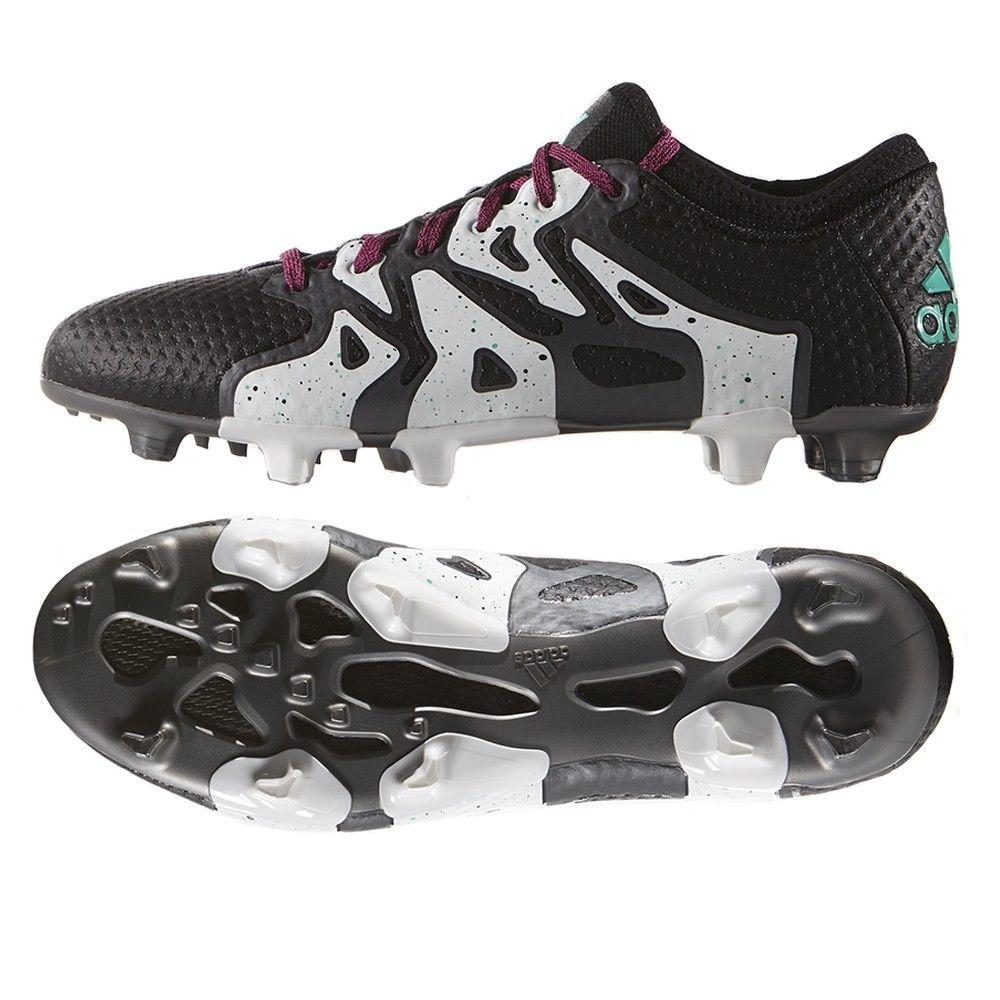 51c86d94774 Adidas X 15+ Primeknit FG Men s Soccer and 43 similar items. 57