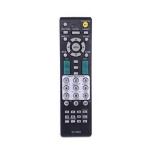New Replace For Onkyo RC-682M AV Player Remote Control RC-682R RC682M TX... - $6.92