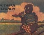 1930a thumb155 crop
