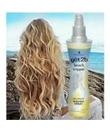 GOT2B Beach Trippin' Salt Infusion Waving Spray Mermaid wavy Full size 6... - $23.86